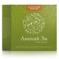 Food supplement Aminaj Em. Herbal Tea, 30 filter bags